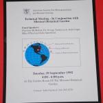 19920929_flora_tech_mtg_DSC_2725
