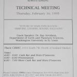 19950216_mars_tech_mtg_DSC_2720