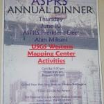 19990610_annual_mtg_DSC_2735