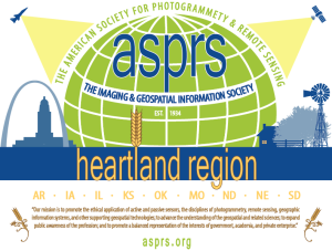 ASPRS_screen